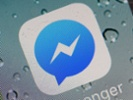 Facebook opens up Instant Games on Messenger to ads