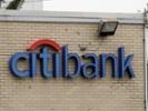 Citigroup creates online portal for SBA loans