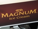 Magnum ice cream pop-up coming to New York City