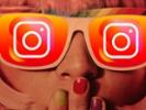 Report: Instagram still winning popularity contest