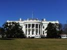 White House seeks to merge Education, Labor