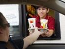 McDonald's to buy startup focused on AI drive-thru tech