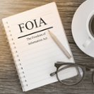 Communities to host webinar on hot topics in FOIA litigation