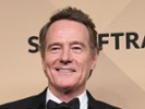 Cranston stars in W+K New York's first push for Ford