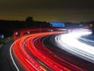 Initiative aims at smart, efficient roadways
