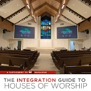 The Integration Guide to Houses of Worship 2020