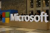 Microsoft joins Baidu's self-driving project