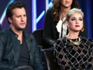 """American Idol"" judges weigh in on who's best for radio"