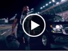Monster Energy rolls out TV, digital, social push for NASCAR