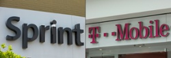 T-Mobile merger trial ends with closing arguments