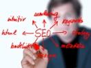 Steps for PR pros to master SEO