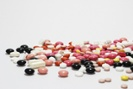 House panel explores FDA's efforts to speed complex generics approval