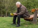 Pandemic may change how people view aging, retirement