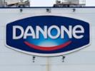 Danone plans to sell $1.9B stake in Japan's Yakult
