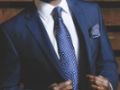The long decline of the business suit