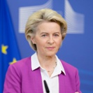 EU official sees role for nuclear in energy transition