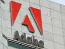 Adobe to pay $1.68B for Magento Commerce
