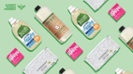 Amazon using new label to showcase sustainable products