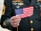 New law expands education benefits for veterans