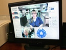 Bill to expand telehealth in Medicare Advantage set for passage