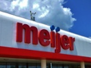 Meijer rolling out Scan & Go technology