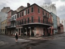 New Orleans mandates permeable paving for some parking lots