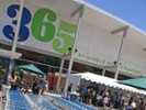 "New 365 by Whole Foods store kicks off ""365 2.0,"" CEO says"