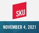 Startup Mic-Drop SKU on Nov. 4