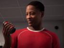 "Coca-Cola signs ""FIFA"" video game character as brand ambassador"