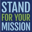 Win $5,000 to support your board advocacy work