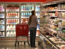 Amazon, Whole Foods deal to raise the bar for Target