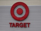 Target Restock program will come to 8 more metro areas