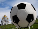 NBCU hits ad goals for FIFA World Cup