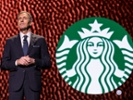 Starbucks to add 240,000 global jobs by 2022