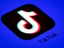 Report: TikTok strategy guide, industry benchmarking