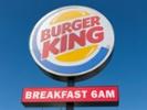 Burger King parent to swap paper for digital promotions