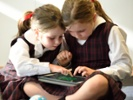 How to ensure tech adds value to lessons