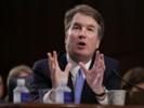 Supreme Court nominee Kavanaugh defends himself on Fox