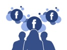 Facebook tweaks algorithm to boost worthwhile content