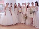 David's Bridal unveils restructuring plan