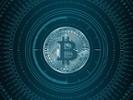 Expert: Blockchain can improve productivity, connectivity on the jobsite