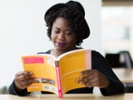 Teacher: Ideas for increasing reading comprehension