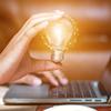 Radiology Leadership Institute Power Hour Webinar: The Basics of Corporatization