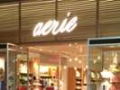 Aerie uses social to spotlight women with health issues
