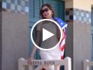 Geena Davis addresses poor female director numbers in Hollywood