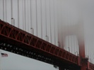 Retrofits still not complete at Golden Gate 30 years after earthquake