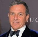 Disney CEO confirms streaming content, lower price