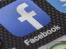 Facebook's organic reach count to change, new video tools debut