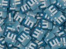LinkedIn schools brands on platform capabilities