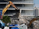 Experts: Fla. condo collapse spurs risk-modeling questions